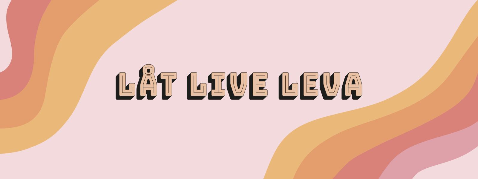 Let Live Music Live Festival