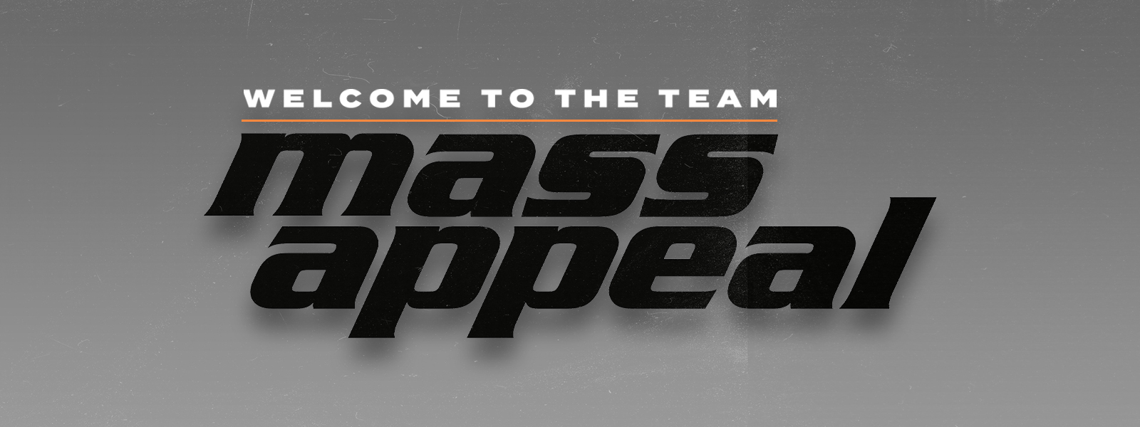 The Orchard Forms Strategic Partnership with Nas Co-Founded Record Label, Mass Appeal Records