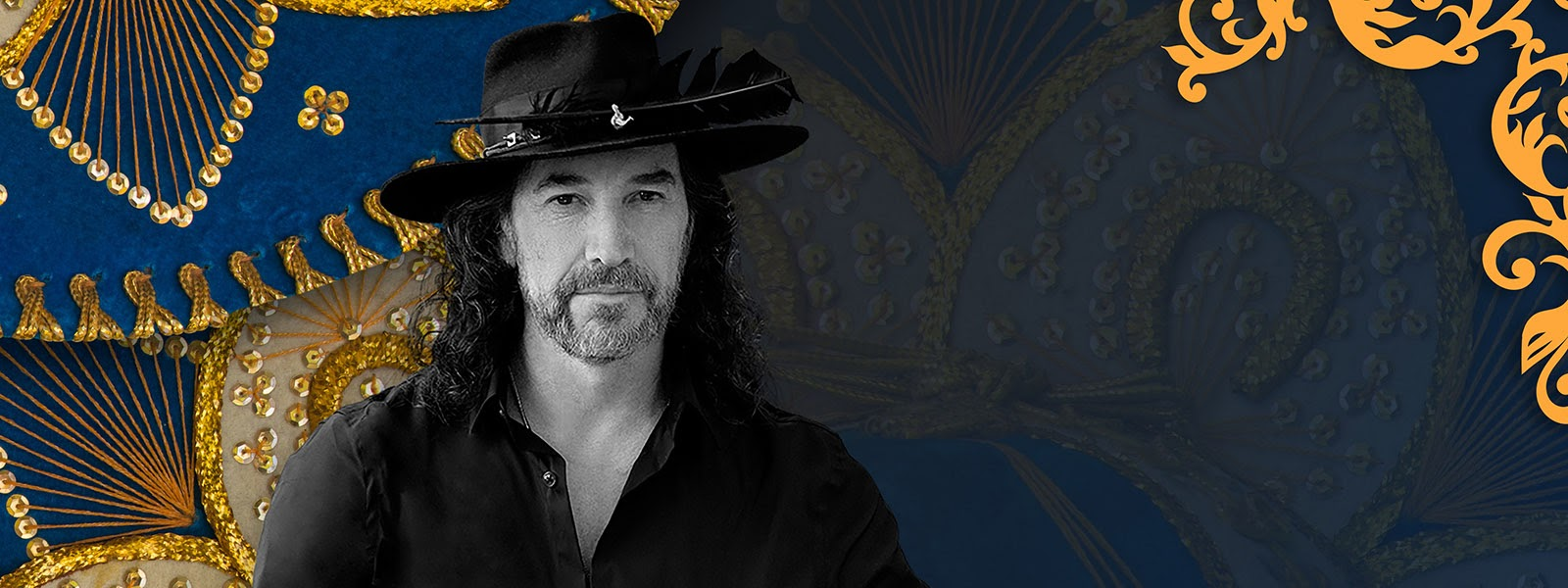 """Marco Antonio Solís Releases Brand New Single """"Se Veía Venir"""" With The Orchard"""