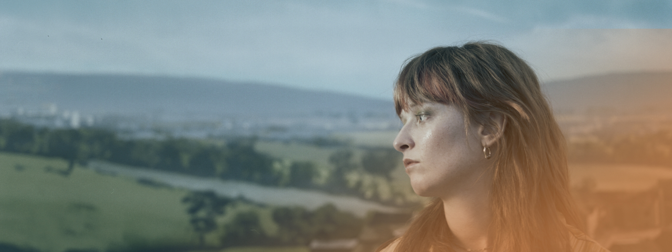 Out Today by The Orchard:  Orla Gartland, B Wise, Sturgill Simpson