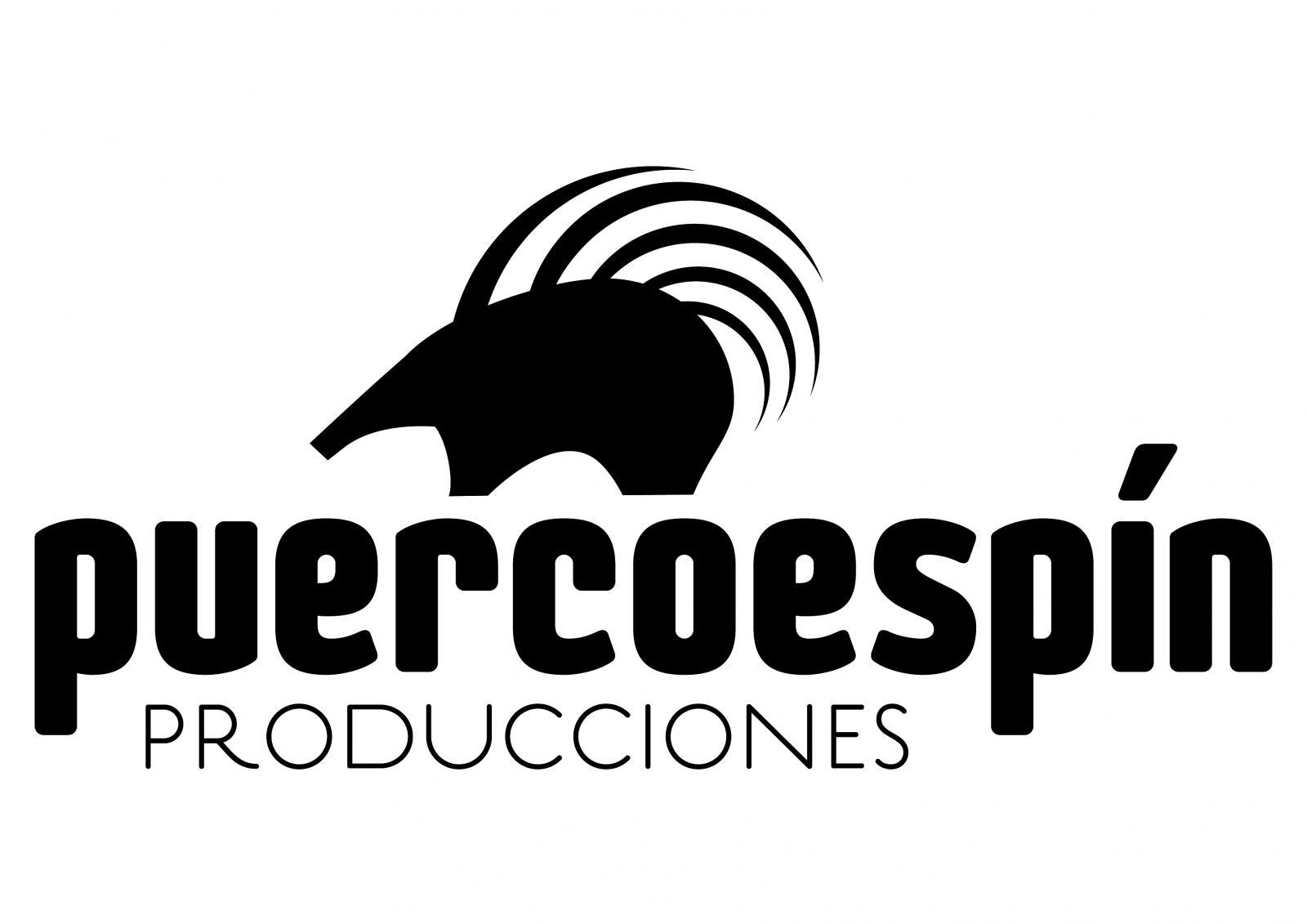 logo puercoespin_0