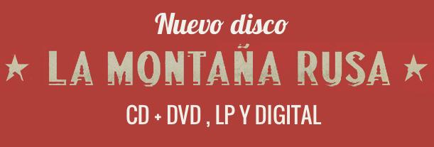 disco_tit