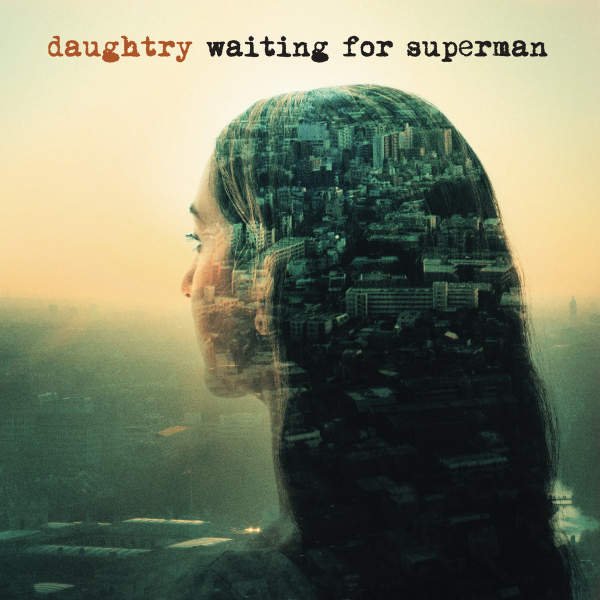 Daughtry-Waiting-for-Superman-2013-1200x1200