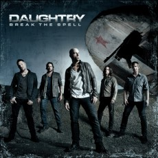daughtry-cover
