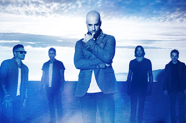 daughtry-press-blue-2016-billboard-650