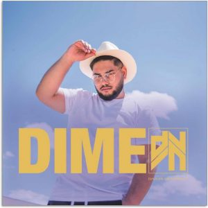 dime_single