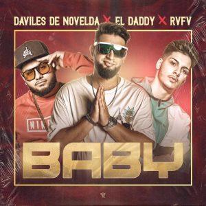 baby_portada