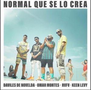 portaeda_normal_que_se_lo_crea