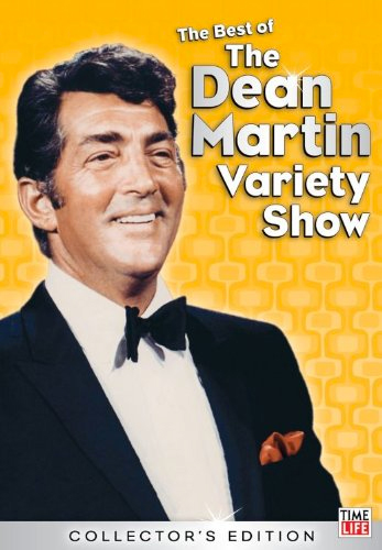 112103_varietyshow