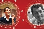 Dean Martin favorite Christmas songs