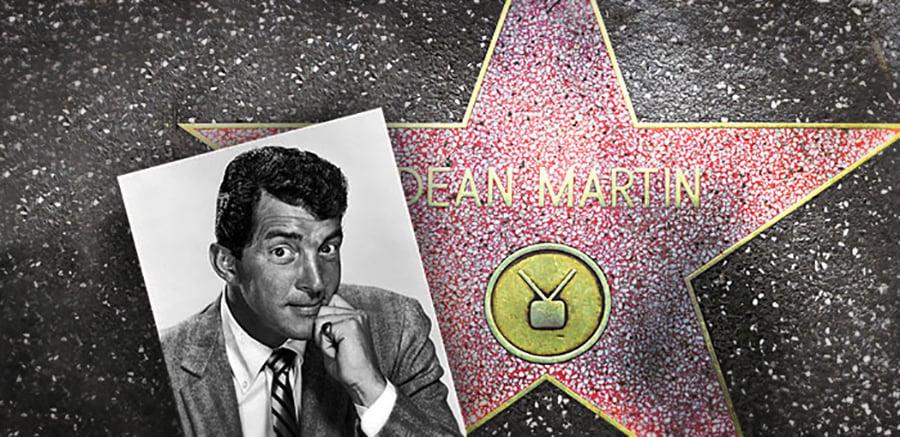 dean-martin-hollywood-journal