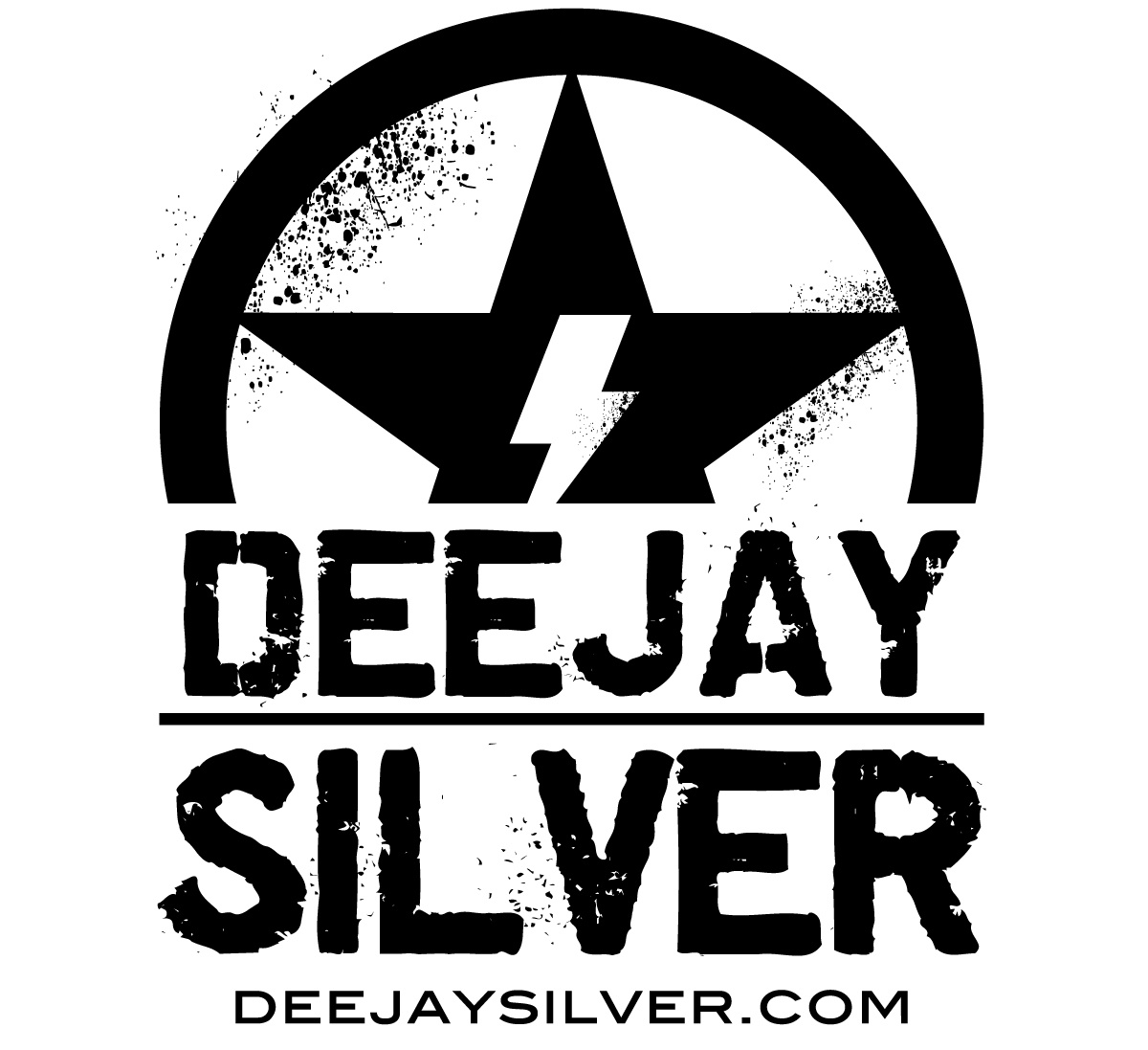 DEEJAY-SILVER-FINAL-WHITE-BACK
