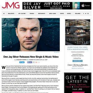 DJS-JMG