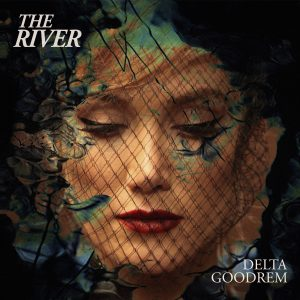 delta-goodrem_the-river_single-cover_final