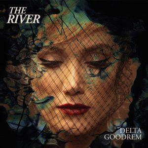 delta-goodrem_the-river_single-cover_final