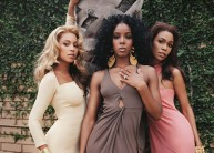 DESTINY'S CHILD PHOTO 6