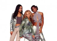 DESTINY'S CHILD PHOTO 10