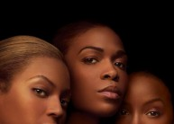 DESTINY'S CHILD PHOTO 13