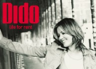 10-dido-life-for-rent-album-sleeve