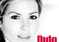 11-dido-white-flag-single-sleeve
