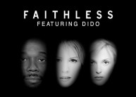 12-dido-faithless-one-step-too-far-single-sleeve