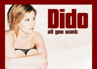 13-dido-all-you-want-single-sleeve