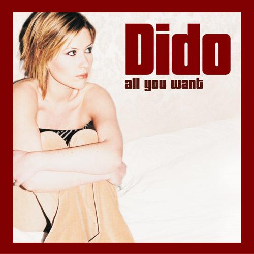 Dido Album