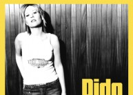 15-dido-hunter-cd2-single-sleeve