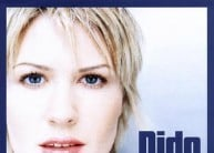 16-dido-thankyou-single-sleeve