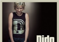 17-dido-here-with-me-single-sleeve