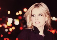 2-dido-girl-who-got-away-deluxe-album-sleeve