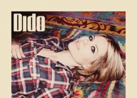 3-dido-no-freedom-single-sleeve