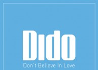5-dido-dont-believe-in-love-single-sleeve