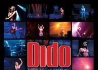 6-dido-brixton-live-dvd-sleeve
