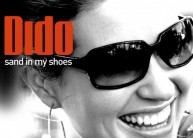 7-dido-sand-in-my-shoes-single-sleeve