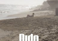 8-dido-dont-leave-home-sleeve