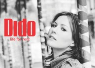 9-dido-life-for-rent-single-sleeve
