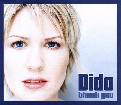 Dido singles