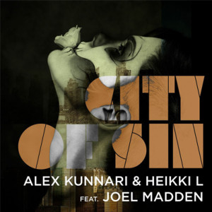 CityofSin_Cover_403