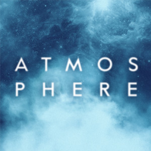 Cover_Atmosphere_403