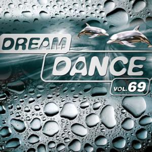 TRACKLIST FÜR DIE DREAM DANCE VOL  69 STEHT FEST! | Dream Dance