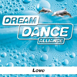 DD70_Alliance_Love6