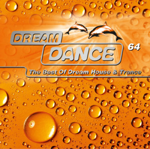 DreamDance64