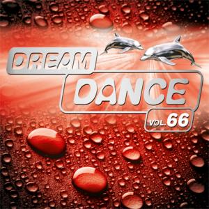 DreamDance66_403px