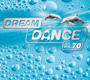 DreamDance70_Cover