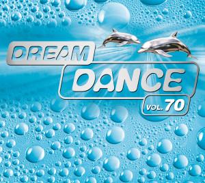 DreamDance70_Cover