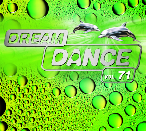 DreamDance71_Cover