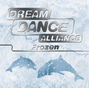 DreamDanceAlliance