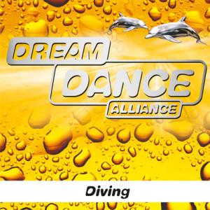 DreamDanceAlliance403