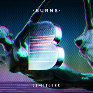 Limitless_403